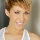 Short short haircuts for girls
