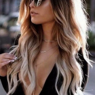 Hair color and styles for 2020