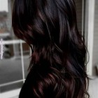 Hair color ideas 2020