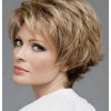 Hairstyles for women over 50 2020
