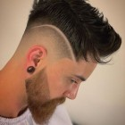 Mens latest hairstyles 2020