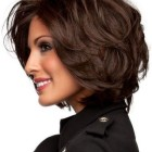 New medium length hairstyles 2020