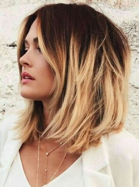Short length haircuts 2020