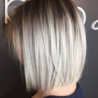 Stylish haircuts for women 2020