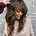 Top hairstyles for women 2020