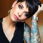 Trendy haircuts for women 2020