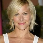 Cute short haircuts for fine hair