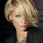 Fun short hairstyles
