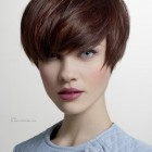 Hairfinder short hairstyles