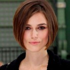 Ladies short hair styles