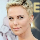 Photos short hairstyles