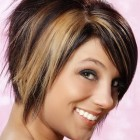 Really cute short haircuts