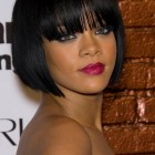 Short haircuts styles for women