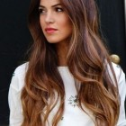 2017 long haircuts for women
