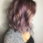 2017 medium hair trends