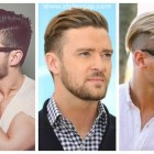 Best haircuts of 2017