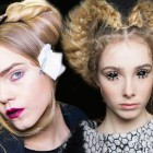 Fashion hairstyles 2017