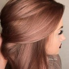 Hair color ideas 2017