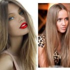 Hairstyles color for 2017
