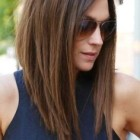 Latest hairstyles for women 2017
