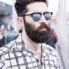 Mens hairstyle for 2017