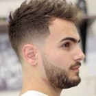 Mens new hairstyles 2017