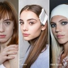 New hair trends for 2017