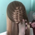 New hairstyles 2017 women