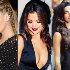 Pictures of hairstyles 2017