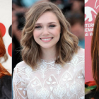 Popular hairstyles of 2017