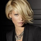 Sexy short hairstyles for 2017