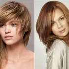 Stylish haircuts for women 2017