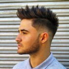 Top hairstyle 2017