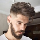 Trendy new hairstyles 2017