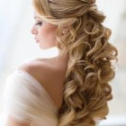 Wedding hair ideas 2017