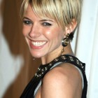 Best pixie haircuts 2018