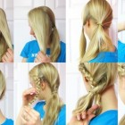Hairstyles 2018 for girls