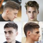 Hairstyles 2018 teenagers