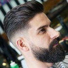 Hairstyles and cuts for 2018