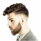 Hairstyles that are in 2018