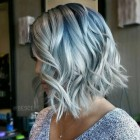 Hottest hair trends for 2018