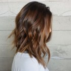 Layered haircuts for long hair 2018