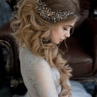 New bridal hairstyles 2018