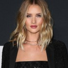 Pics of hairstyles for 2018