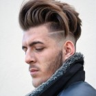 The in hairstyles for 2018