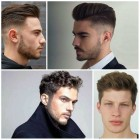 Top 5 hairstyles of 2018