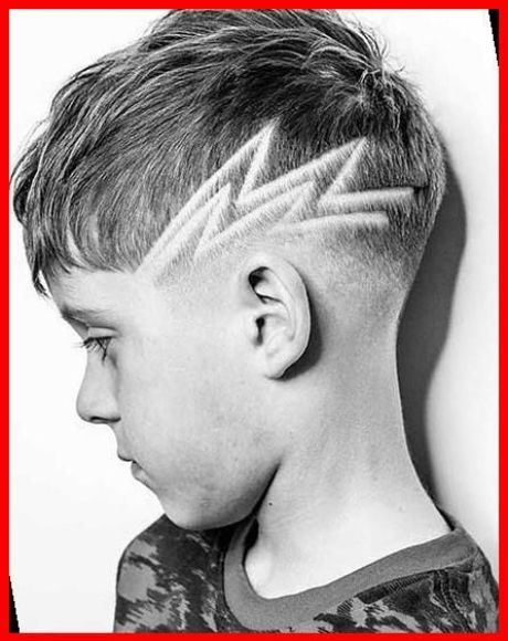 Best haircuts of 2021