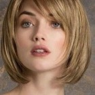 New hairstyles for women 2021