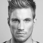 Best mens hair cuts