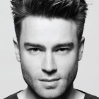 Best mens hair styles